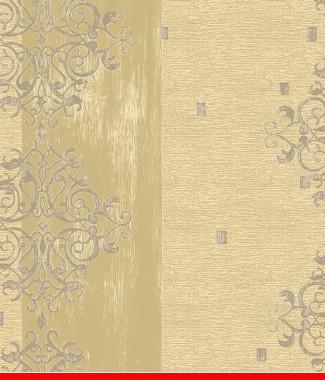 Hình ảnh Giấy dán tường Art Modern 18016-1