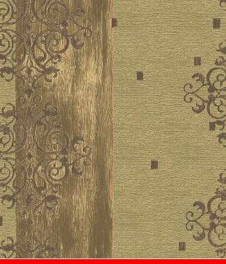 Hình ảnh Giấy dán tường Art Modern 18016-3