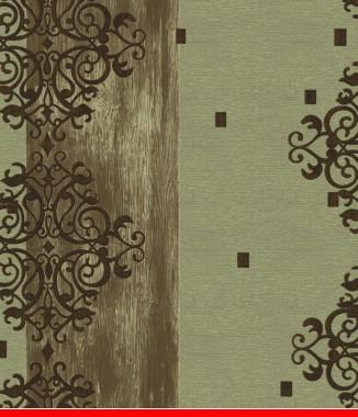Hình ảnh Giấy dán tường Art Modern 18016-5