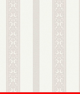 Hình ảnh Giấy dán tường Art Modern 18019-1