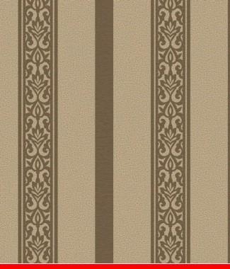 Hình ảnh Giấy dán tường Art Modern 18019-8