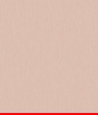Hình ảnh Giấy dán tường Art Modern 18021-3