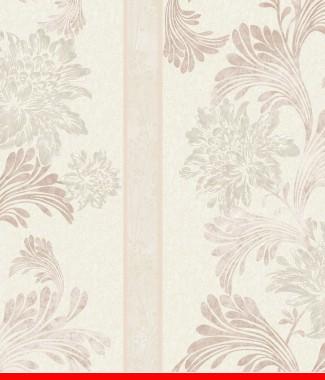 Hình ảnh Giấy dán tường Art Modern 18022-2