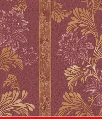 Hình ảnh Giấy dán tường Art Modern 18022-5