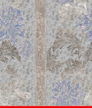 Hình ảnh Giấy dán tường Art Modern 18022-6