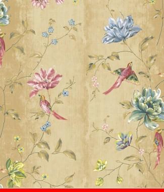 Hình ảnh Giấy dán tường Art Modern 18025-2