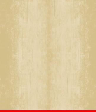 Hình ảnh Giấy dán tường Art Modern 18028-2
