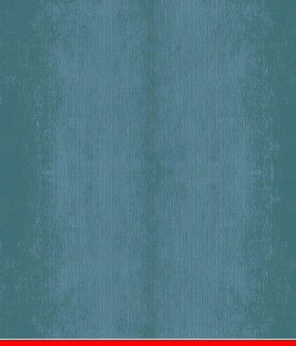 Hình ảnh Giấy dán tường Art Modern 18028-3