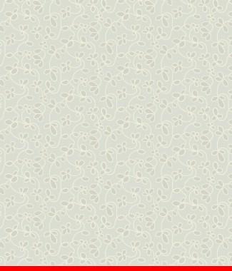 Hình ảnh Giấy dán tường Art Modern A7006-7