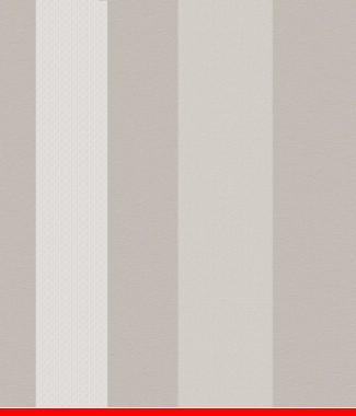 Hình ảnh Giấy dán tường Art Modern AE1772