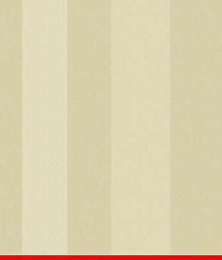 Hình ảnh Giấy dán tường Art Modern AE1775