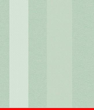 Hình ảnh Giấy dán tường Art Modern AE1776