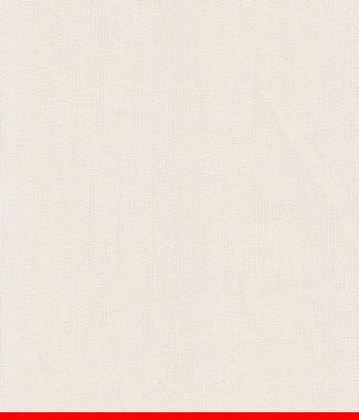 Hình ảnh Giấy dán tường Art Modern AE1782