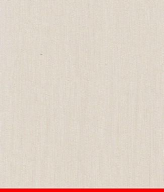 Hình ảnh Giấy dán tường Art Modern AE1783