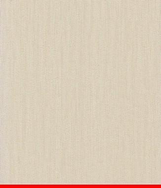 Hình ảnh Giấy dán tường Art Modern AE1784