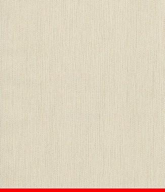 Hình ảnh Giấy dán tường Art Modern GT1152