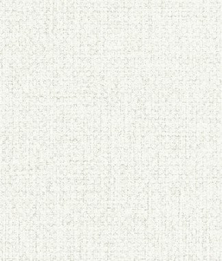 Hình ảnh Giấy dán tường Artbook 57163-1