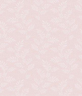 Hình ảnh Giấy dán tường Artbook 57171-2