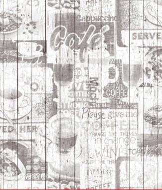 Hình ảnh Giấy dán tường Art Nouveau 9354-1