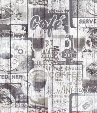 Hình ảnh Giấy dán tường Art Nouveau 9354-2