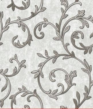 Hình ảnh Giấy dán tường Art Nouveau 9357-1