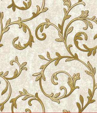 Hình ảnh Giấy dán tường Art Nouveau 9357-2