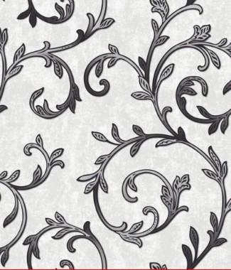 Hình ảnh Giấy dán tường Art Nouveau 9357-4