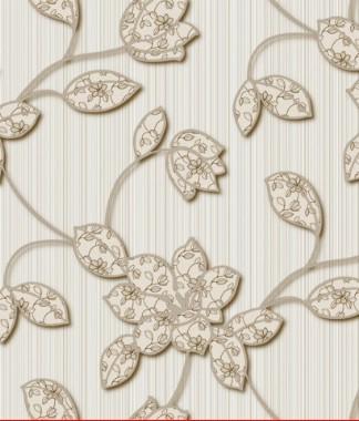 Hình ảnh Giấy dán tường Art Nouveau 9359-1