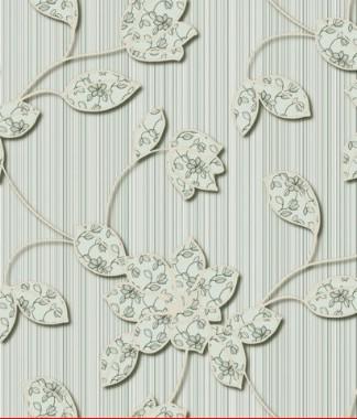 Hình ảnh Giấy dán tường Art Nouveau 9359-3