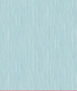 Hình ảnh Giấy dán tường Art Nouveau 9361-3