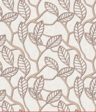 Hình ảnh Giấy dán tường Art Nouveau 9362-2