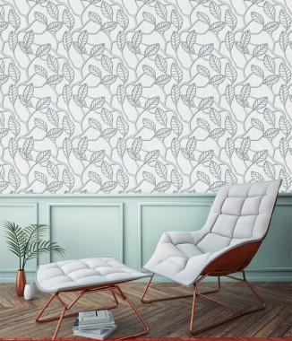 Hình ảnh Giấy dán tường Art Nouveau 9362-4