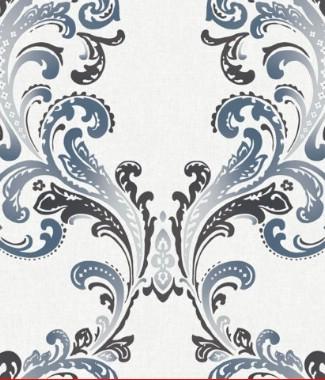 Hình ảnh Giấy dán tường Art Nouveau 9367-1