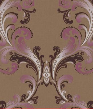 Hình ảnh Giấy dán tường Art Nouveau 9367-3
