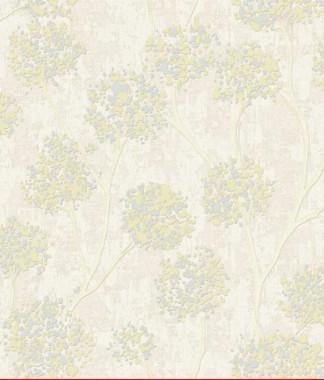 Hình ảnh Giấy dán tường Art Nouveau 9369-1