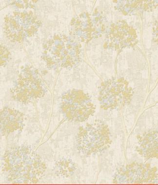 Hình ảnh Giấy dán tường Art Nouveau 9369-2