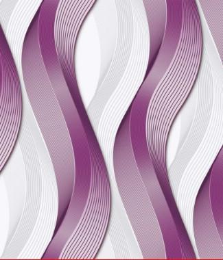 Hình ảnh Giấy dán tường Art Nouveau 9377-1