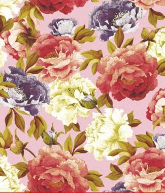 Hình ảnh Giấy dán tường Art Nouveau 9379-3