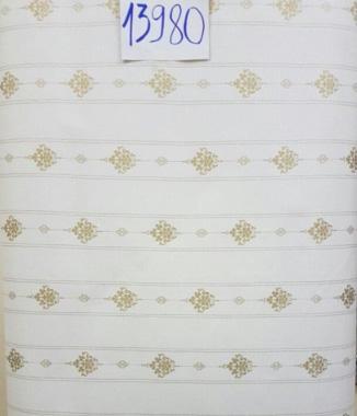 Hình ảnh Decal dán tường 13980