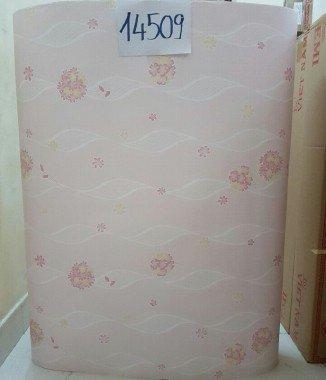 Hình ảnh Decal dán tường 14509