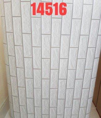 Hình ảnh Decal dán tường 14516