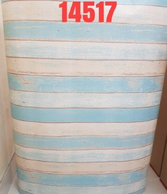 Hình ảnh Decal dán tường 14517