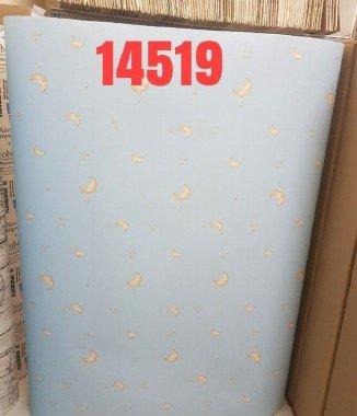Hình ảnh Decal dán tường 14519