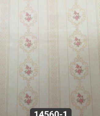 Hình ảnh Decal dán tường 14560-1