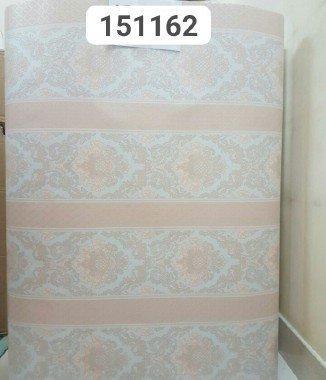 Hình ảnh Decal dán tường 151162