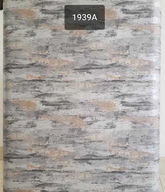 Hình ảnh Decal dán tường 1939A