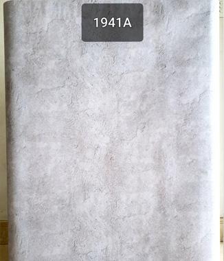 Hình ảnh Decal dán tường 1941A