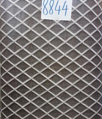 Hình ảnh Decal dán tường 8844