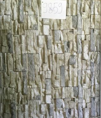 Hình ảnh Decal dán tường 9859