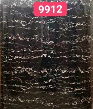 Hình ảnh Decal dán tường 9912